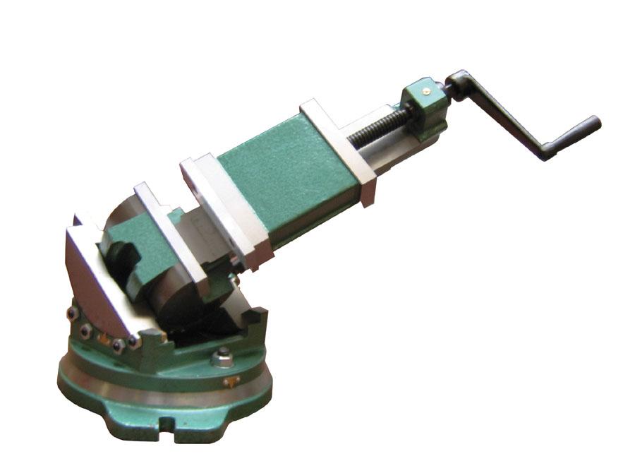 Image of   Maskinskruestik Holzmann Industri drejbar 125mm