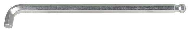 Unbraconøgle tt-1,5 mm
