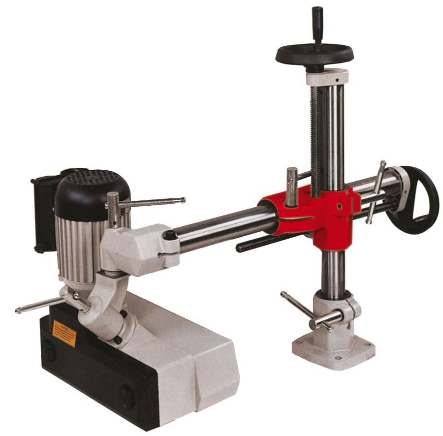 Fremføringsmaskine Holzmann SF338