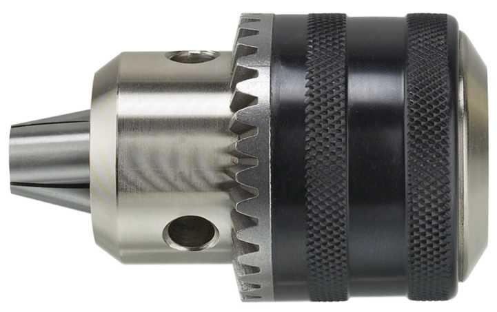 Borepatron 13mm 3/8x24