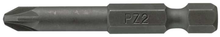 Bits pz5000203 pz02 (3)