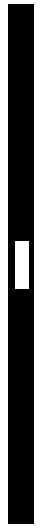 Skæreskive 230x2,5x22,23 inox