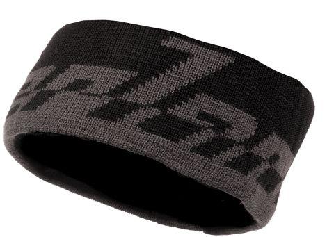 Image of   Logo Headband