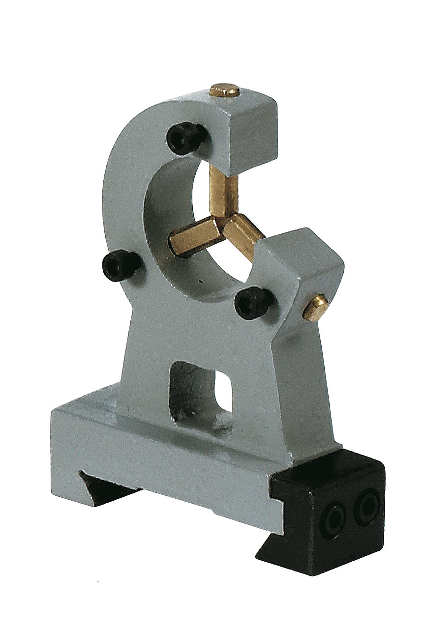 Image of   Fast brille til Hobby 250 / Proficenter 250