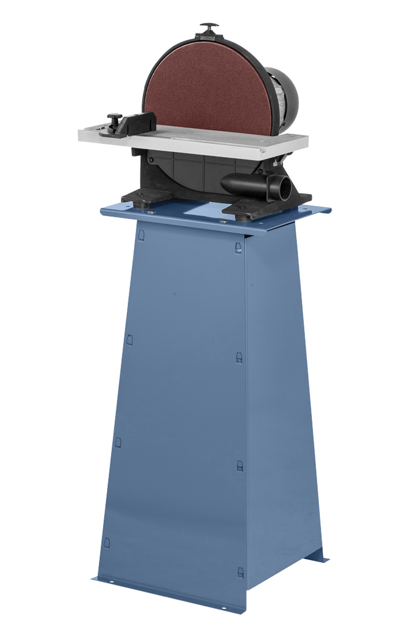 Image of   TS 300 Rondelsliber