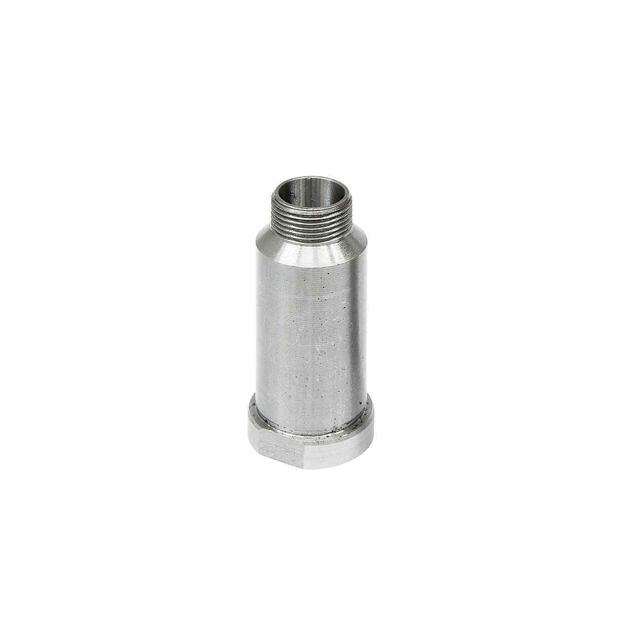 Image of   Collets 6 mm, 8 mm for T 500 F