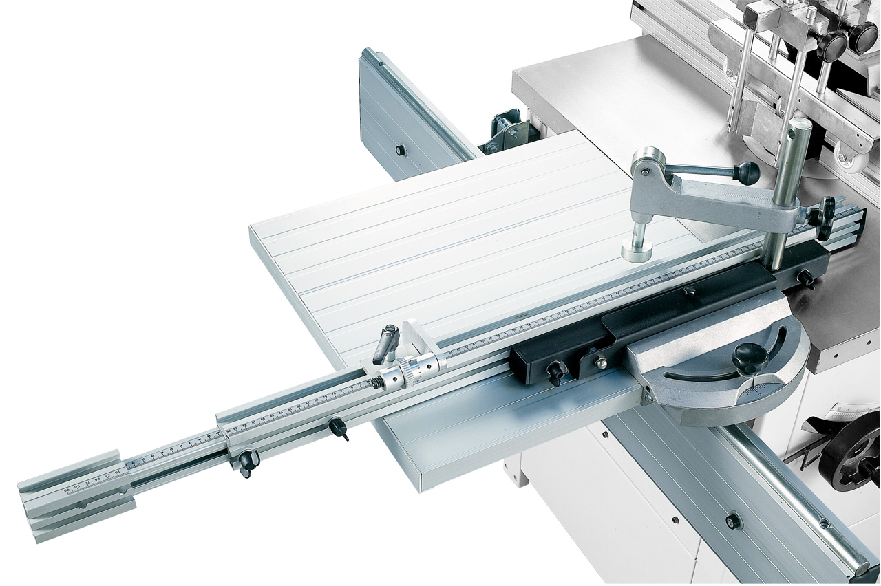 Image of   Roller table T 650 / T 750