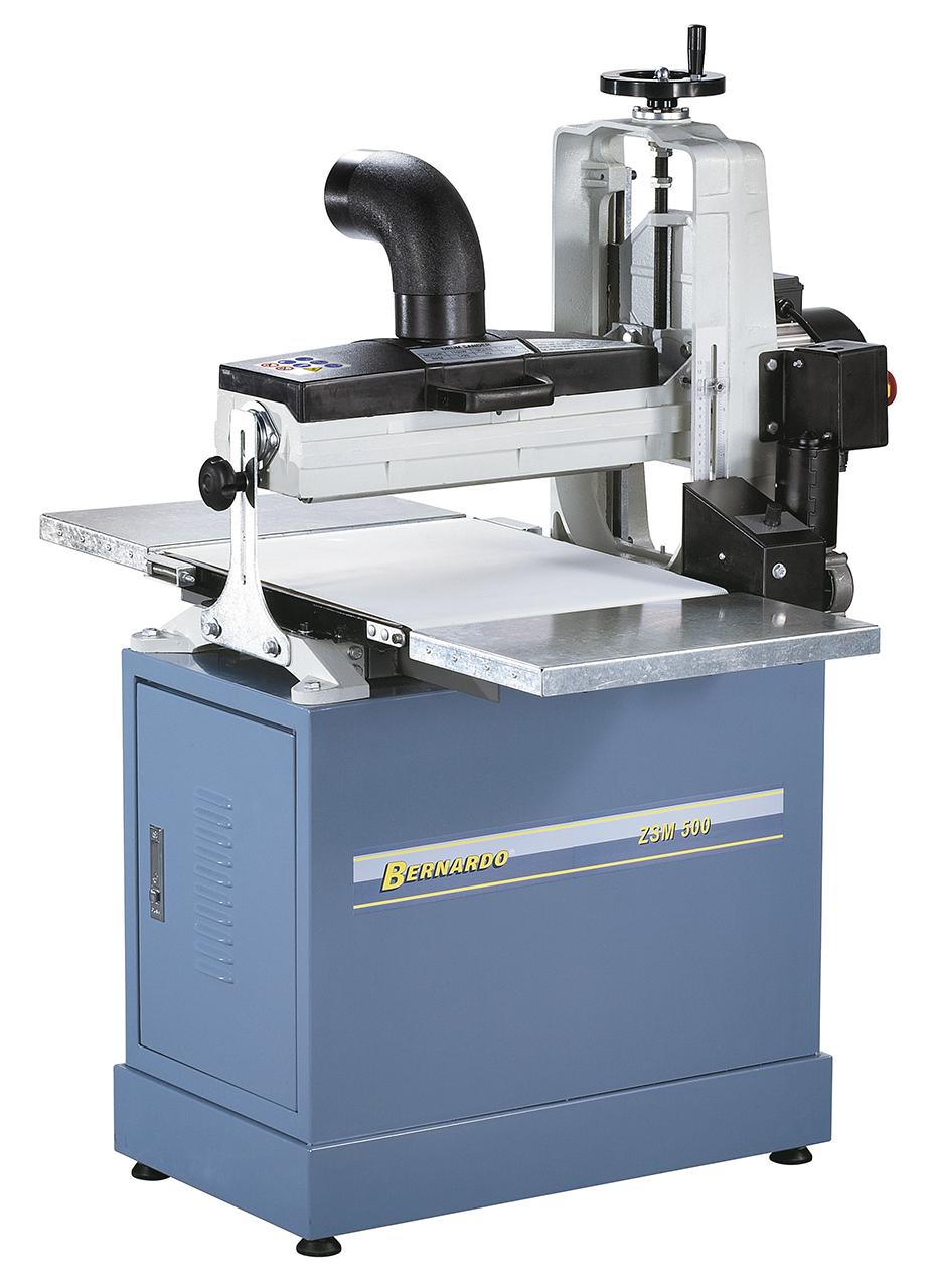 Image of   ZSM 500 - 230 V