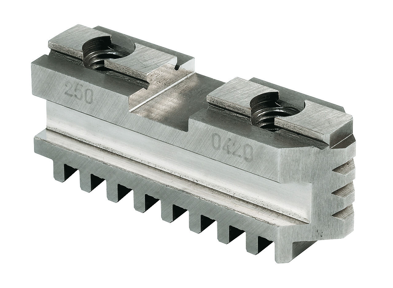 Image of   Indvendige bakker hård solid DMJ-DK12-125