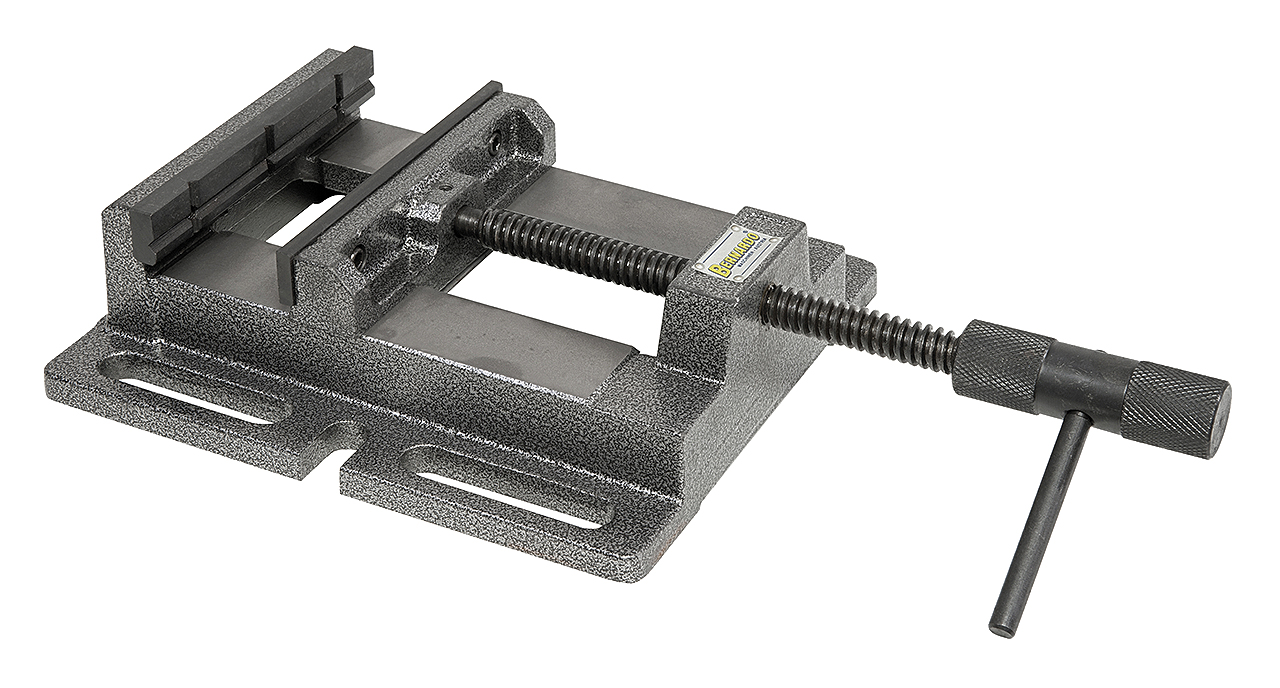 Image of   BM 150 Maskinskruestik til søjleboremaskine