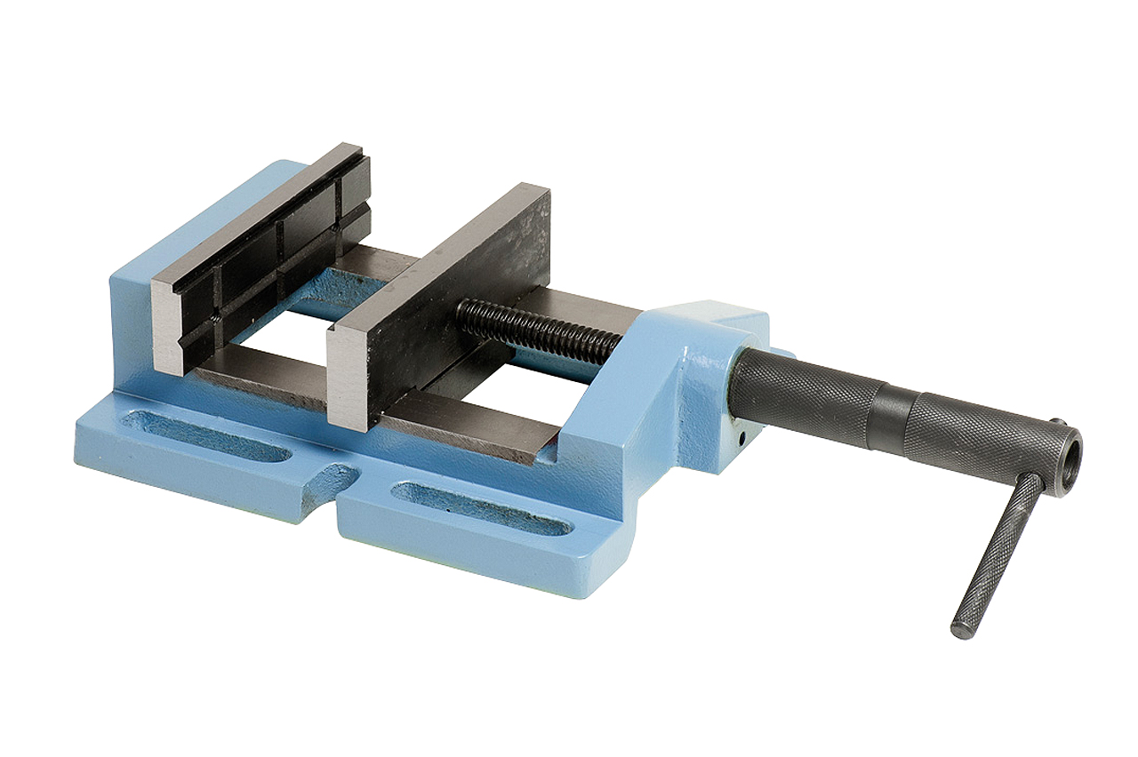 Image of   Drilling machine vise BMO 150