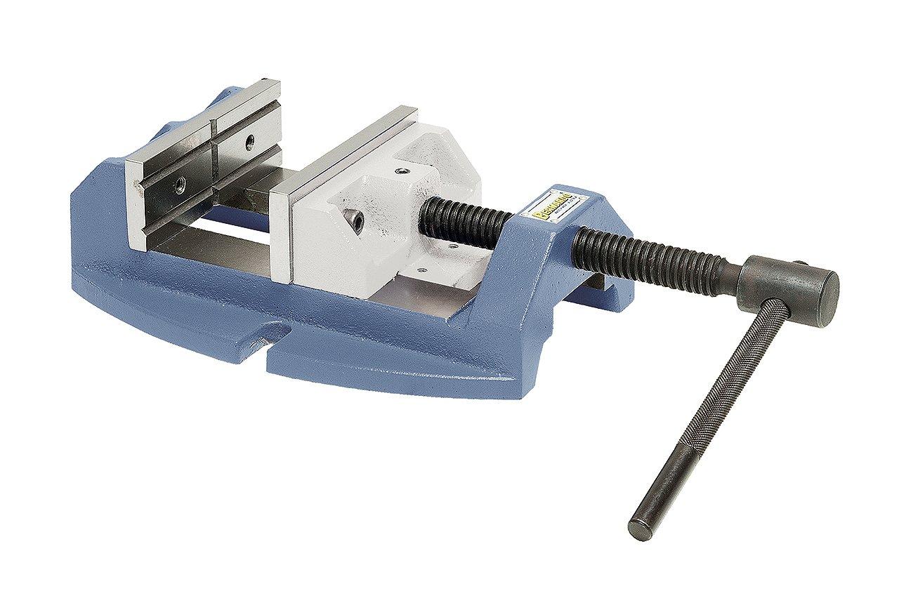 Image of   BMH 125 maskinskruestik til boremaskine
