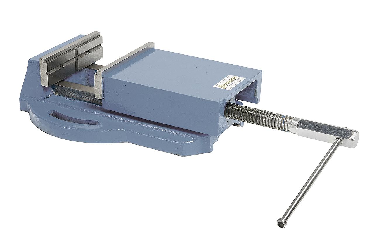 Image of   BMI 150 maskinskruestik