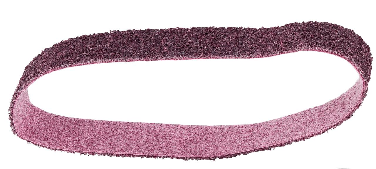 Image of   Slibenylonbånd 40 x 620 mm, fint (5 stk.)