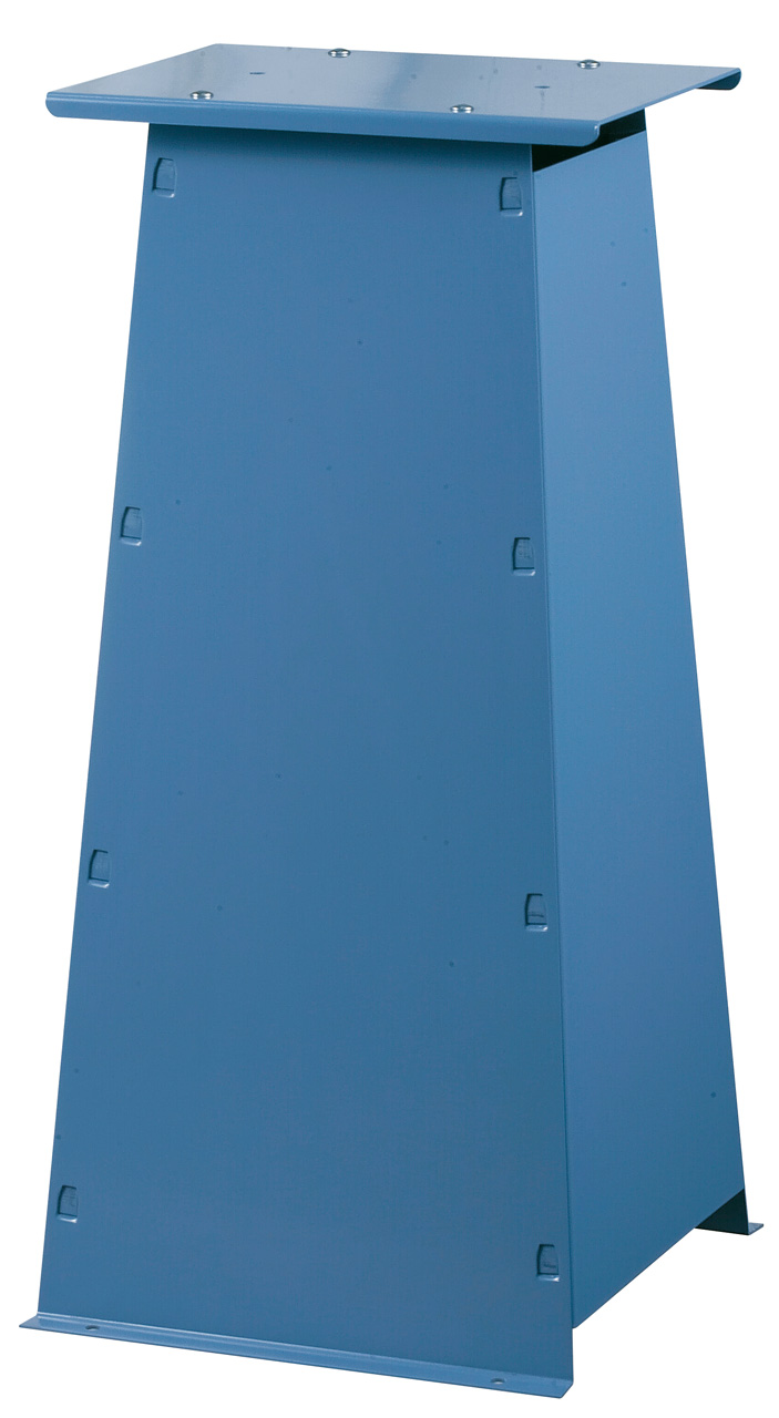 Image of   Understel model B1