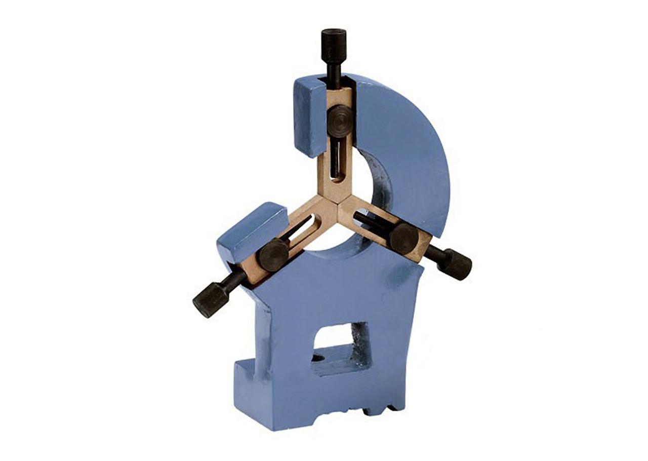 Image of   Fast brille Proficenter 700 WV