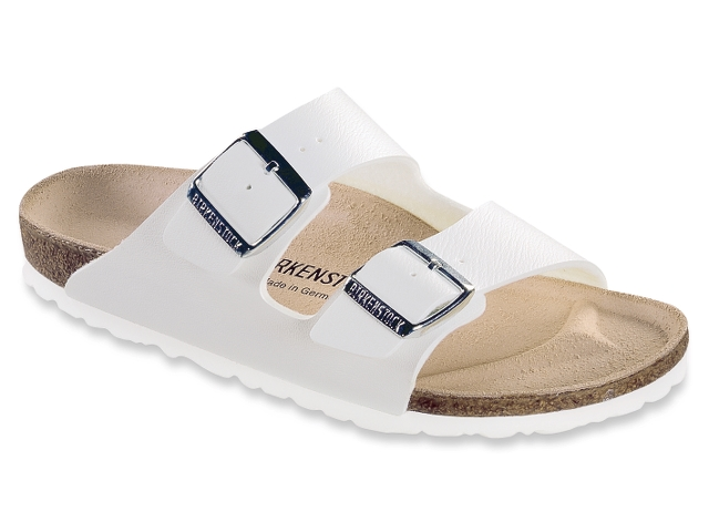 Image of   Sandal Birkenstock Arizona