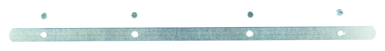 Image of   Forbindelsesstykke til styreskinner FSN 70, FSN 140