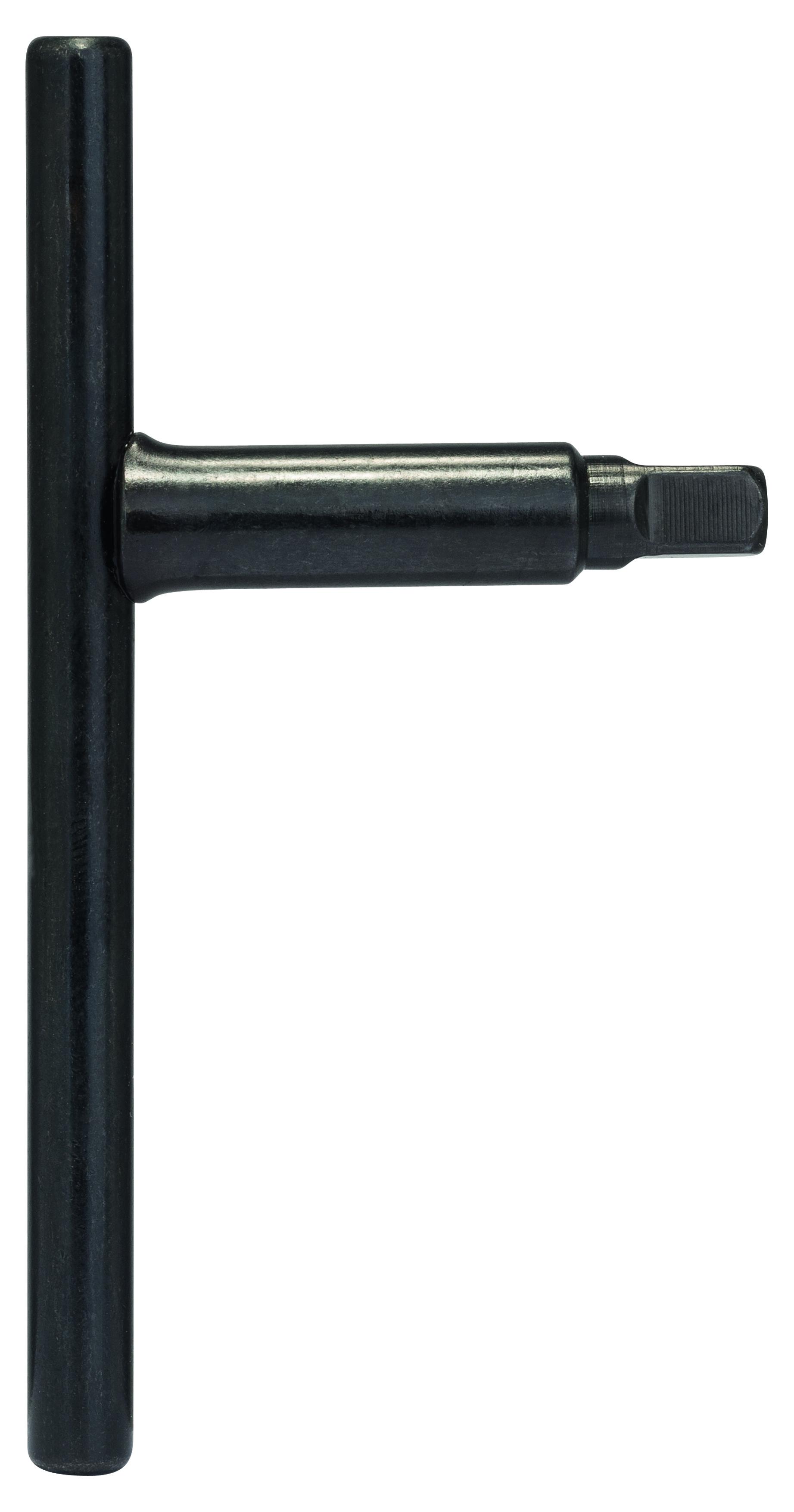 Image of   Reservenøgle til 2-kæbet patron