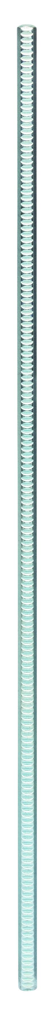 Image of   Dybdeanslag 310 mm, til ekstra-håndgreb 2 602 025 077, . . .062