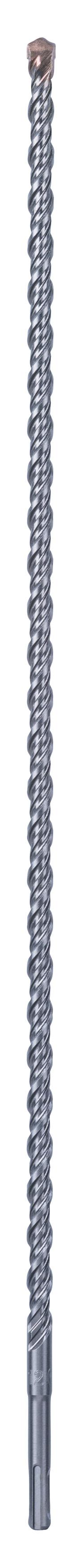 Image of   Hammerbor SDS-plus-5 12 x 550 x 615 mm