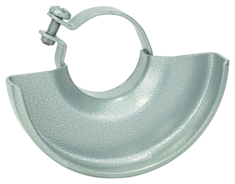Image of   Beskyttelsesskærm uden dækplade