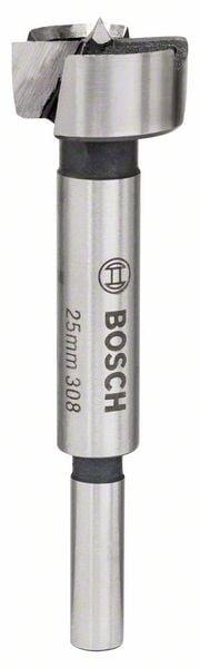 Image of   Forstnerbor, DIN 7483 G 25 x 90 mm, d 8 mm