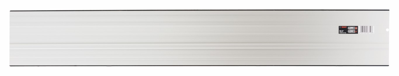 Image of   Styreskinne FSN 140 1400 mm