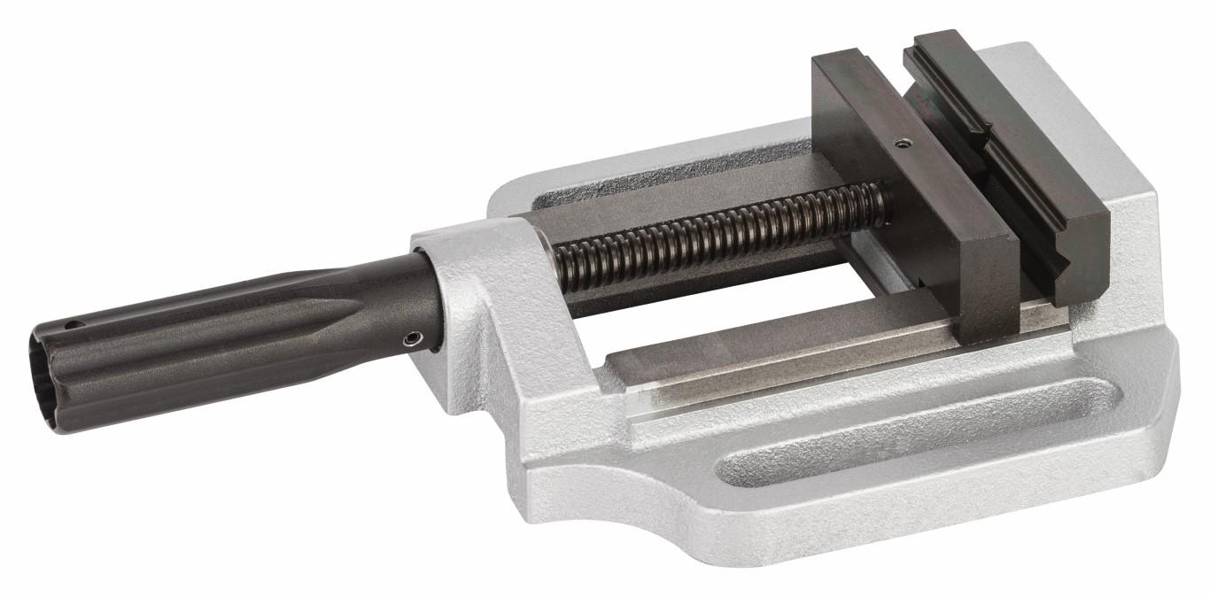 Image of   Maskinskruestik MS 100 G 135 mm, 100 mm, 100 mm