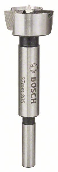 Image of   Forstnerbor, DIN 7483 G 27 x 90 mm, d 8 mm