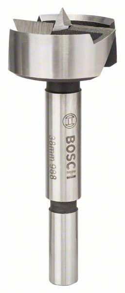 Image of   Forstnerbor, DIN 7483 G 38 x 90 mm, d 10 mm