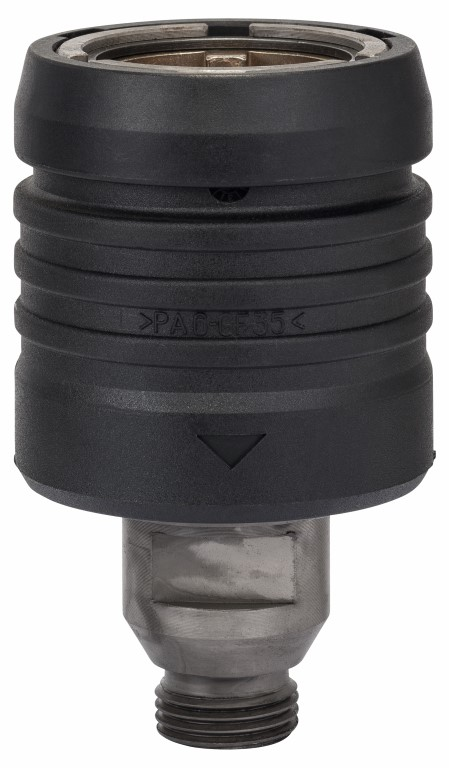 "Image of   Adapter til diamantborekroner G 1/2"", SDS-DI"