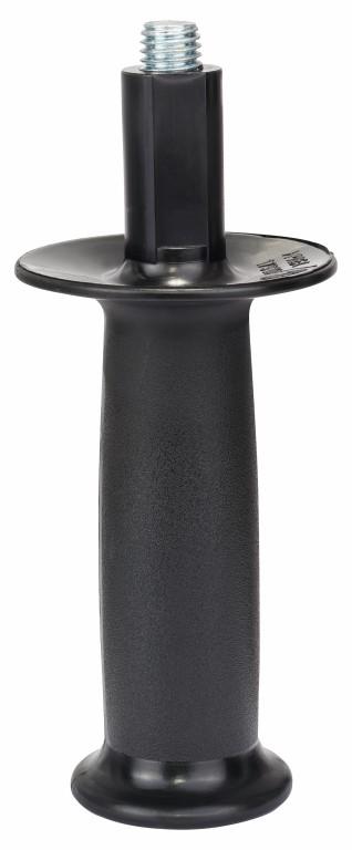 Image of   Håndgreb til Bosch diamantboremaskiner -0