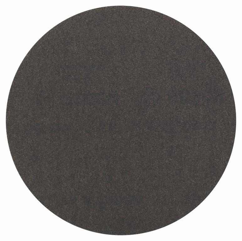 Image of   Slibearksæt med 10 dele F355 115 mm, 220