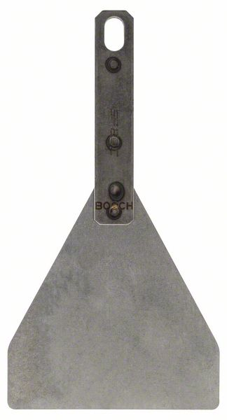Image of   Spartel SP 80 C 80 x 83 mm