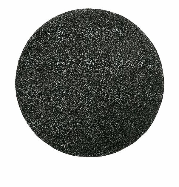 Image of   Slibearksæt med 10 dele F355 125 mm, 240