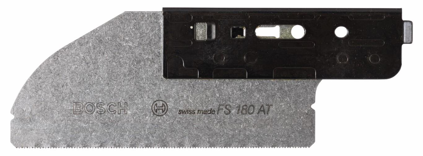Image of   Afkorterblad FS 180 AT HCS, 145 mm, 1,25 mm