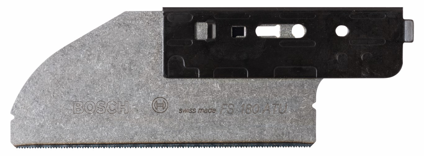 Image of   Afkorterblad FS 180 ATU HAS, 145 mm, 1,25 mm