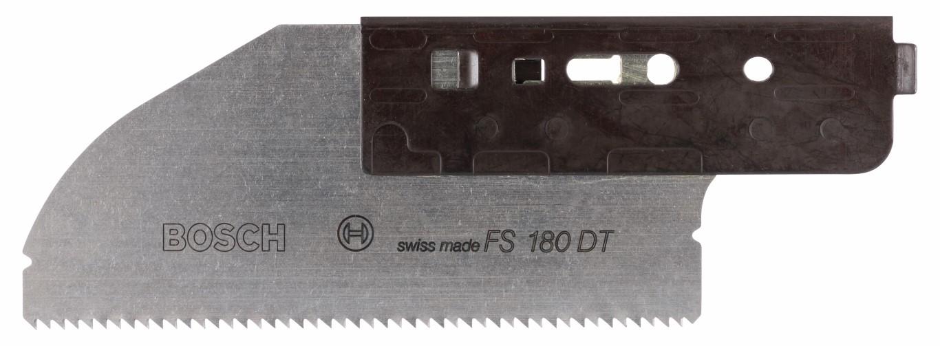 Image of   Afkorterblad FS 180 DT HCS, 145 mm, 3 mm