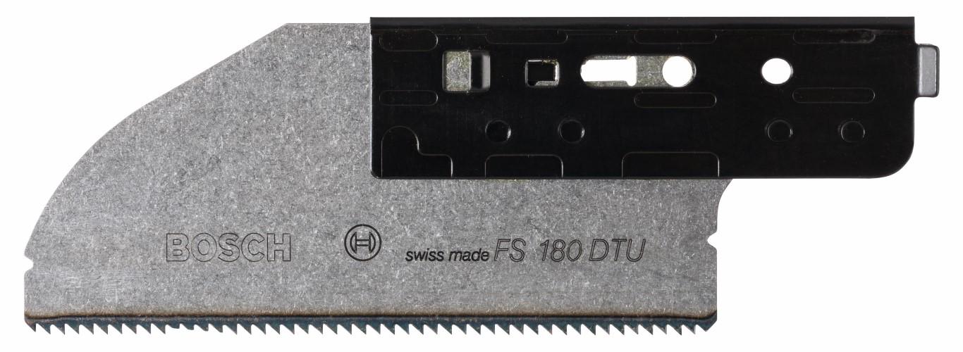 Image of   Afkorterblad FS 180 DTU HAS, 145 mm, 3 mm