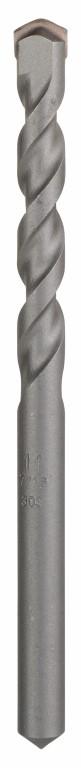 Image of   Betonbor CYL-3 11 x 90 x 150 mm, d 10 mm