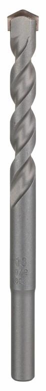 Image of   Betonbor CYL-3 13 x 90 x 150 mm, d 10 mm