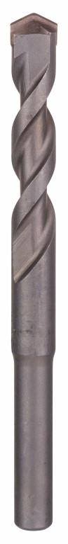 Image of   Betonbor CYL-3 15 x 100 x 160 mm, d 12,3 mm