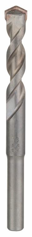 Image of   Betonbor CYL-3 16 x 100 x 160 mm, d 12,3 mm