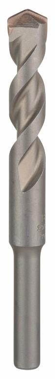 Image of   Betonbor CYL-3 18 x 100 x 160 mm, d 12,3 mm
