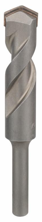 Image of   Betonbor CYL-3 25 x 100 x 160 mm, d 12,7 mm