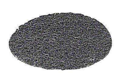 Image of   10 dele Slibebladsæt 72 mm, 100