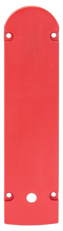 Image of   Flytbar plade til GKG 24 V, GCM 10