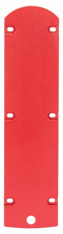 Image of   Flytbar plade til GCM 12 356 mm