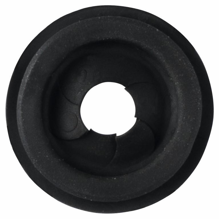 Image of   Støvbeskyttelse og friktionsring -0